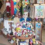 Foto de Fine Mexican Handcrafts