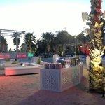 Nassimi Beach... Fabulous!!