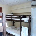 Sept 2011 - Room!