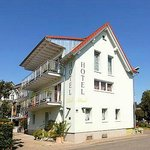 Hotel Kosel Foto