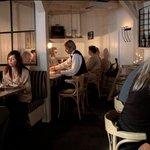 Kjeller'n Restaurant