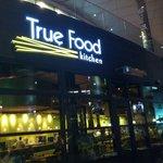 Photo of True Food