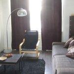 Photo de Arlington Road Apartments
