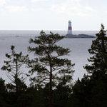 Ekenas Archipelago National Park