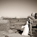 Windmill Beach Wedding