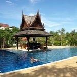 Takolaburi Cultural & Spa Resort
