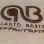 Photo de Ristorante QB