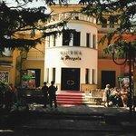 Foto de Hotel Montegrande