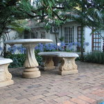 Relax at Constantia Manor GH