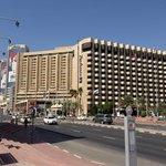 Hotel Deira Creek