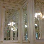 Corinthia Ballroom