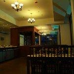 Photo de No.18 Hotel