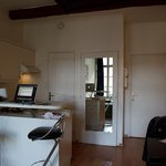 Photo of Short Stay Apartment Louvre