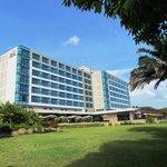 Hotel Mount Meru