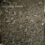 Mapping Leeds