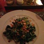 perfect salad