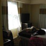room 3709