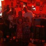 Foto de Sugar Restaurant and Bar