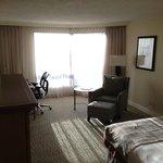 Room 1623