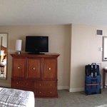 Room 1623 Panorama