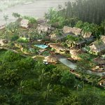 Asita resort bird eyes view.jpg