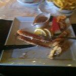 Eet en Drinkhuis de Kromme Hoek