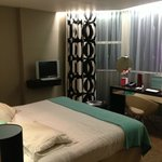 Double room, pic 1