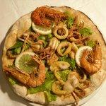 Pizzeria Cozzolino
