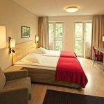 Hellsten Hotel Espoo - Studio, Twin