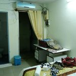 Photo of Tuan Anh Guesthouse