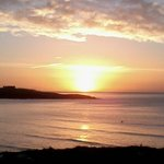 Inchydoney Sunrise