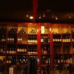 Photo de Restaurant Le Milsa