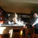 Cafe Divine Foto