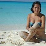 Playa Paraiso, el paraiso!
