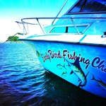 Early Bird Fishing Charters