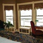Photo de The River View Inn