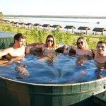 Broa Golf Resort Foto