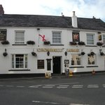 Cromwell Arms Foto
