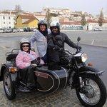 Photo de Lisbon City Tours - Day Tours
