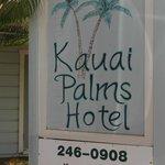 Camp Kauai