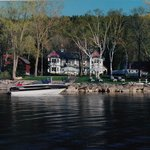 Little Harbor Inn