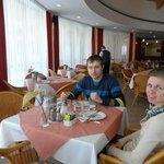 Венгрия, тур в Тапольцу отель Пелион 4*