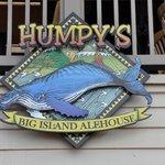 Humpy's Alehouse