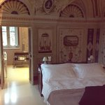 La camera n. 1
