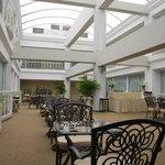 Roraima Inn Express