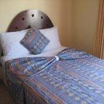 Foto de Hotel Mocali
