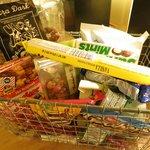 inclusive snacks-yum