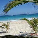 BARCELO PUNTA CANA BEACH