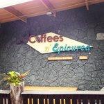 Coffees n' Epicurea Foto