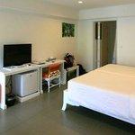 Room 1203